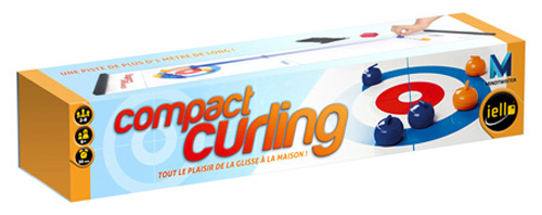 indoor-curling-3300-1398861501-7055