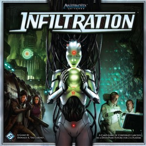 infiltration-49-1327010864-4982