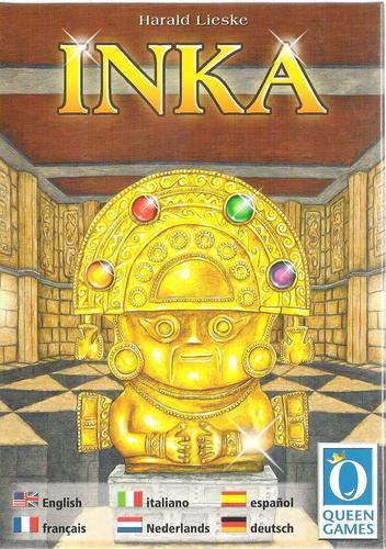 inka-73-1319533137-4789