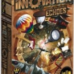 innovation-echoes-of-49-1349933490-5671