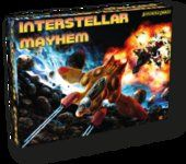 interstellar-mayhem-49-1287479023-3646