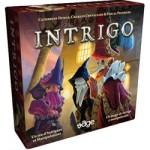 intrigo-49-1363338996-6017