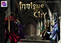 intrigue-city-3300-1383816177-6663