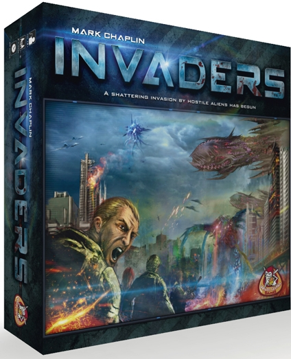 invaders-49-1375458884-6302