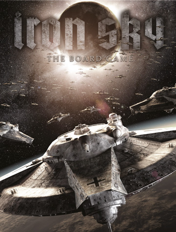 iron-sky-the-boardga-49-1330558772-5113