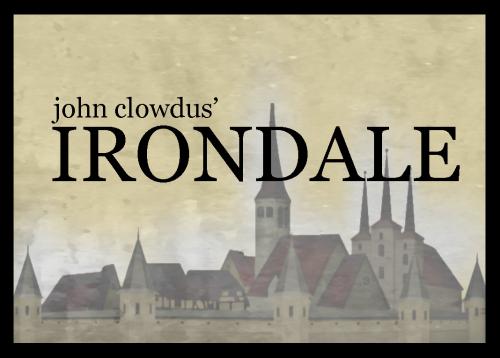 irondale-49-1371544287-6139