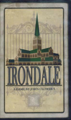 irondale-49-1371544401-6140