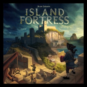 island-fortress-2-1321471073-4893