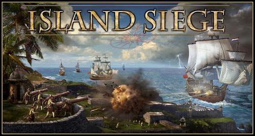 island-siege-49-1374069964-6265