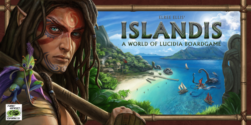 islandis-a-world-of--49-1320313424.png-4845