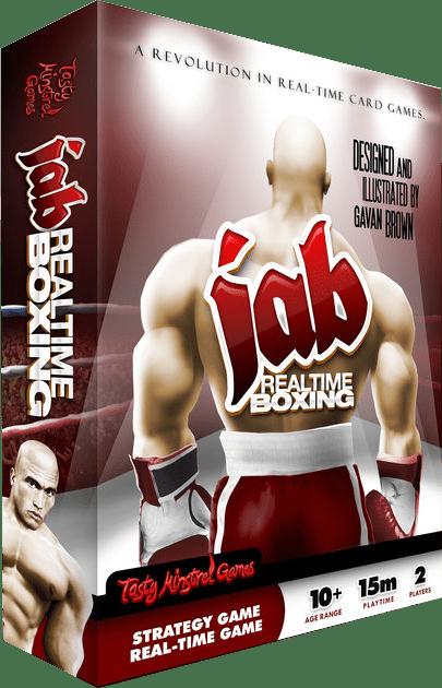 jab-realtime-boxing-73-1302075311.png-3636