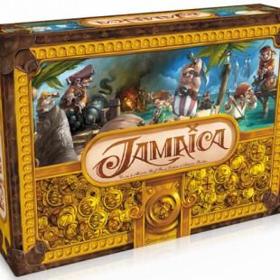 règles express : fiche résumé Jamaïca17/01/2019