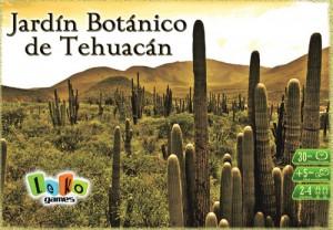 jardin-botanico-de-t-49-1323253812-4925