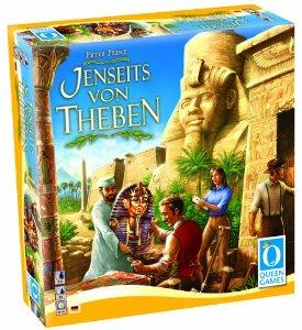 jenseits-von-theben-1887-1390062421-6846