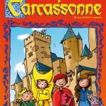 jeu-de-société-mon-premier-carcassonne-editeur-filosofia