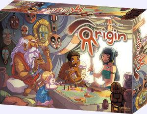 jeu-de-société-origin