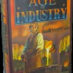 jeu-de-societe-age-of-industry