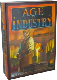 jeu-de-societe-age-of-industry
