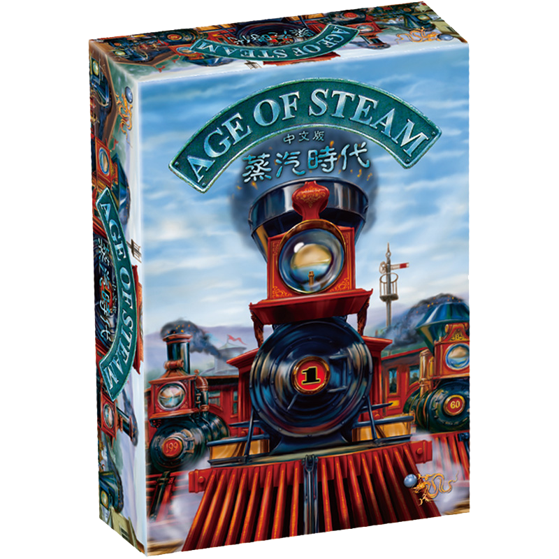 jeu-de-societe-age-of-steam