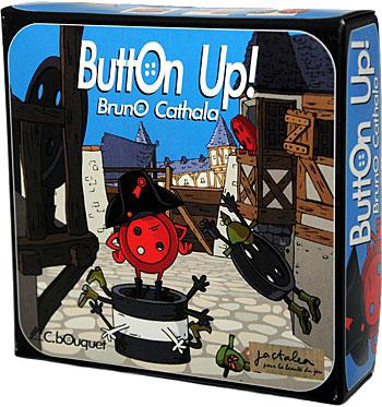 jeu-de-societe-button-up
