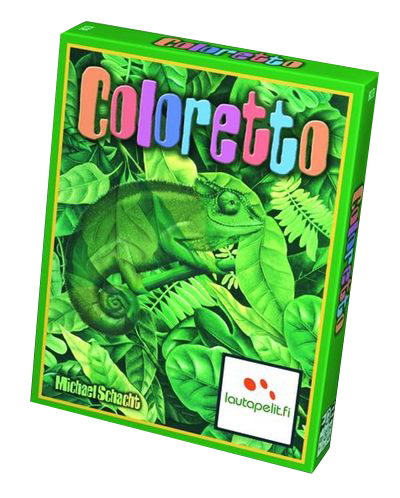 jeu-de-societe-coloretto