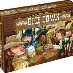 jeu-de-societe-dice-town