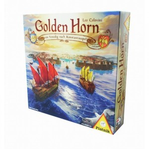 jeu-de-societe-golden-horn