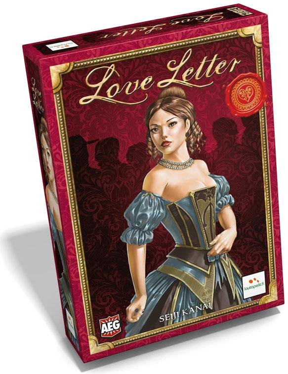 jeu-de-societe-love-letter