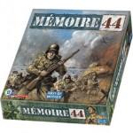 jeu-de-societe-mémoire-44