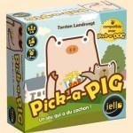 jeu-de-societe-pick-a-pig