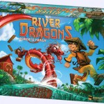 jeu-de-societe-river-dragons