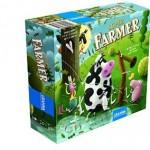 jeu-de-societe-super-farmer-editeur-gigamic