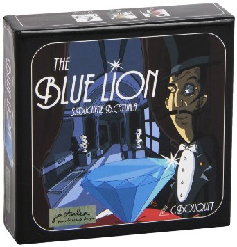jeu-de-societe-the-blue-lion