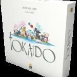 jeu de societe tokaido