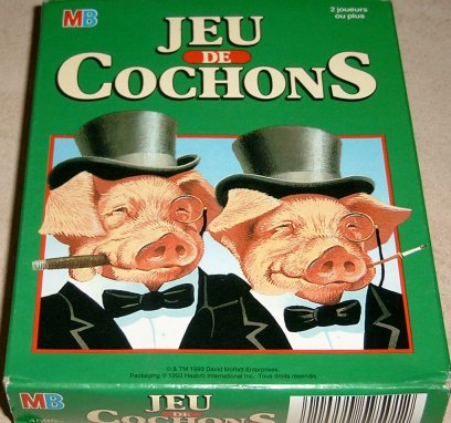 jeux de cochons-Couv-Jeu-de-societe-ludovox