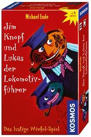 jim-knopf-und-lukas--49-1346501580-5564