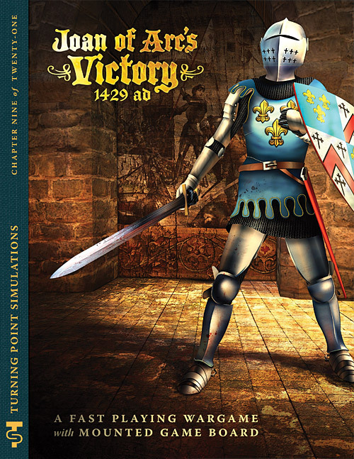 joan-of-arc-s-victor-2-1342823181-5430