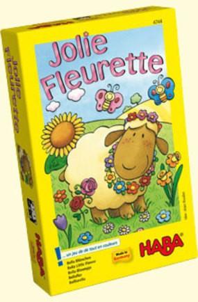 joli-fleurette-1840-1332157324-5155