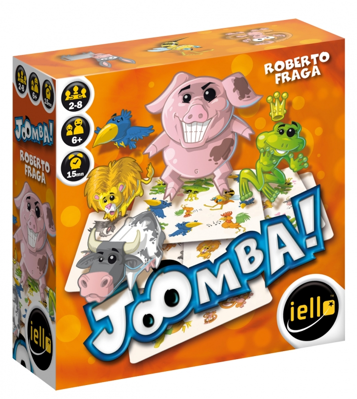 joomba-49-1326220764-4970