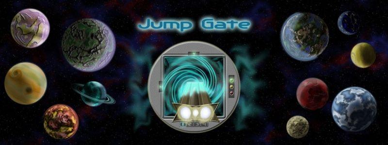 jump-gate-49-1289980090-3798