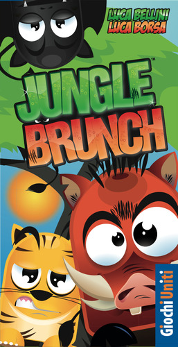jungle-brunch-49-1350168562-5719