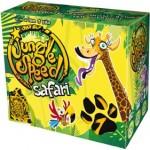 jungle-speed-safari-49-1375394814-6158