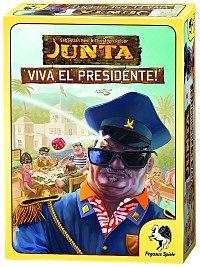 junta-viva-el-presid-49-1285592791-3540