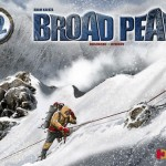 k2-broad-peak-49-1314223264-4532