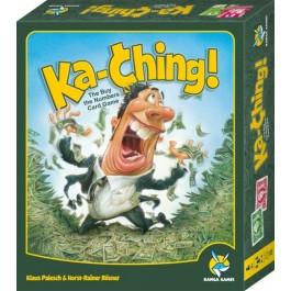 ka-ching-49-1342655200-5408