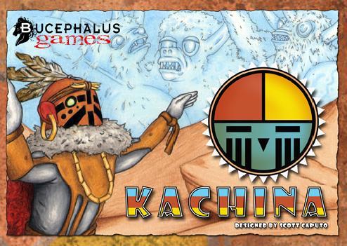 kachina-49-1323255085-4927