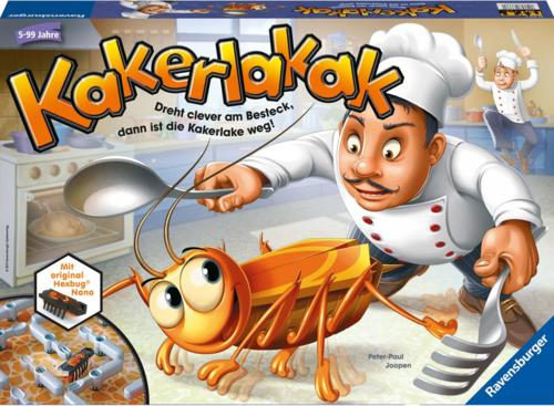 kakerlakak-49-1360619381.png-5928