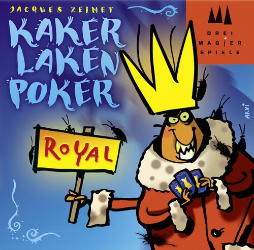 kakerlaken-poker-roy-49-1350233816-5731