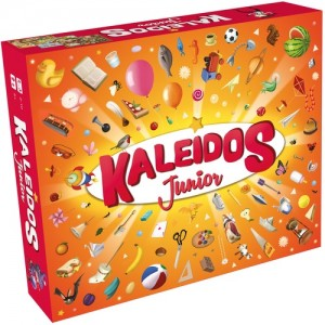 kaleidos-junior-3300-1397565466-7024