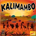 kalimambo-49-1318918079-4776